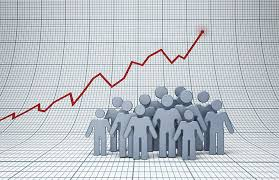 Gender gaps in labor market